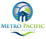 Metro Pacific Real Estate San Diego Homes