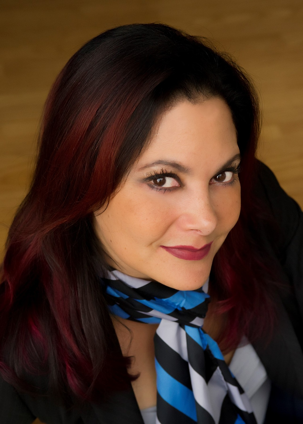 Monique Hammel San Diego Real Estate Agent